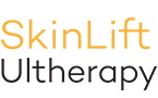 Skinlift Logo